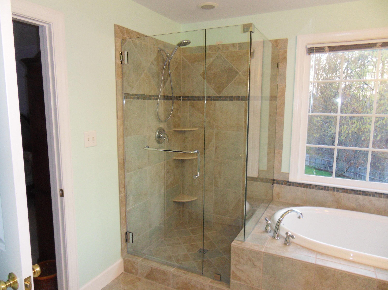 Bathroom 17 The Bath Remodeling Center Llc