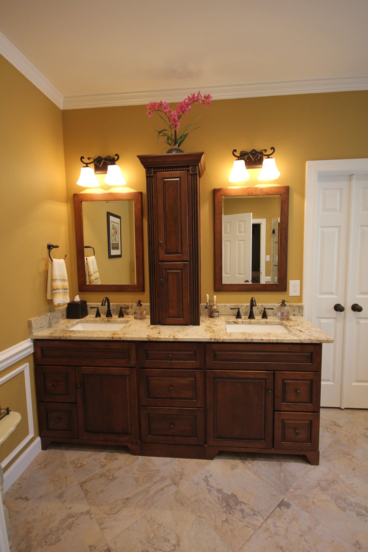 The Bath Remodeling Center, LLC