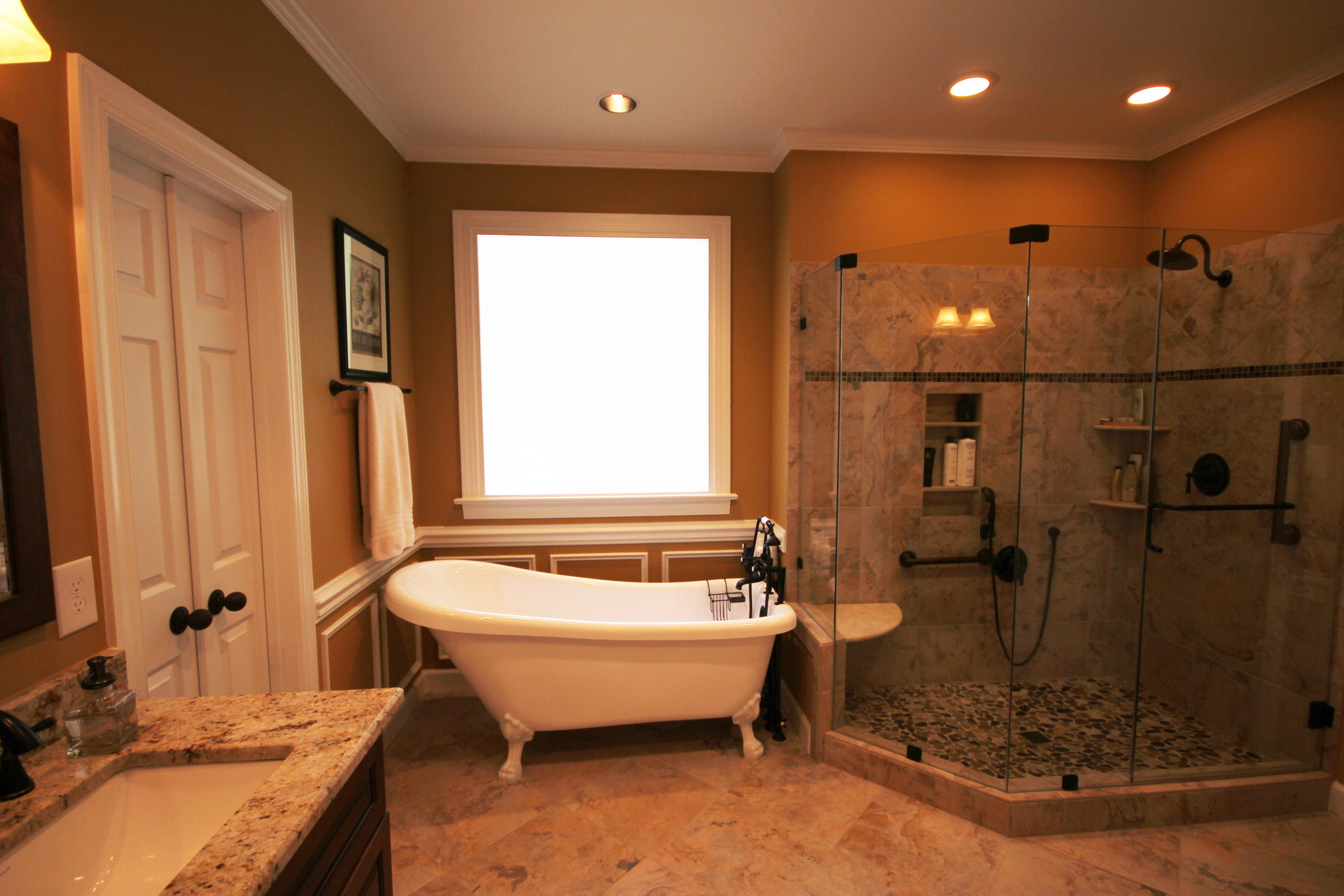 raleigh-bathroom-renovation-companies-4 - The Bath Remodeling Center ...
