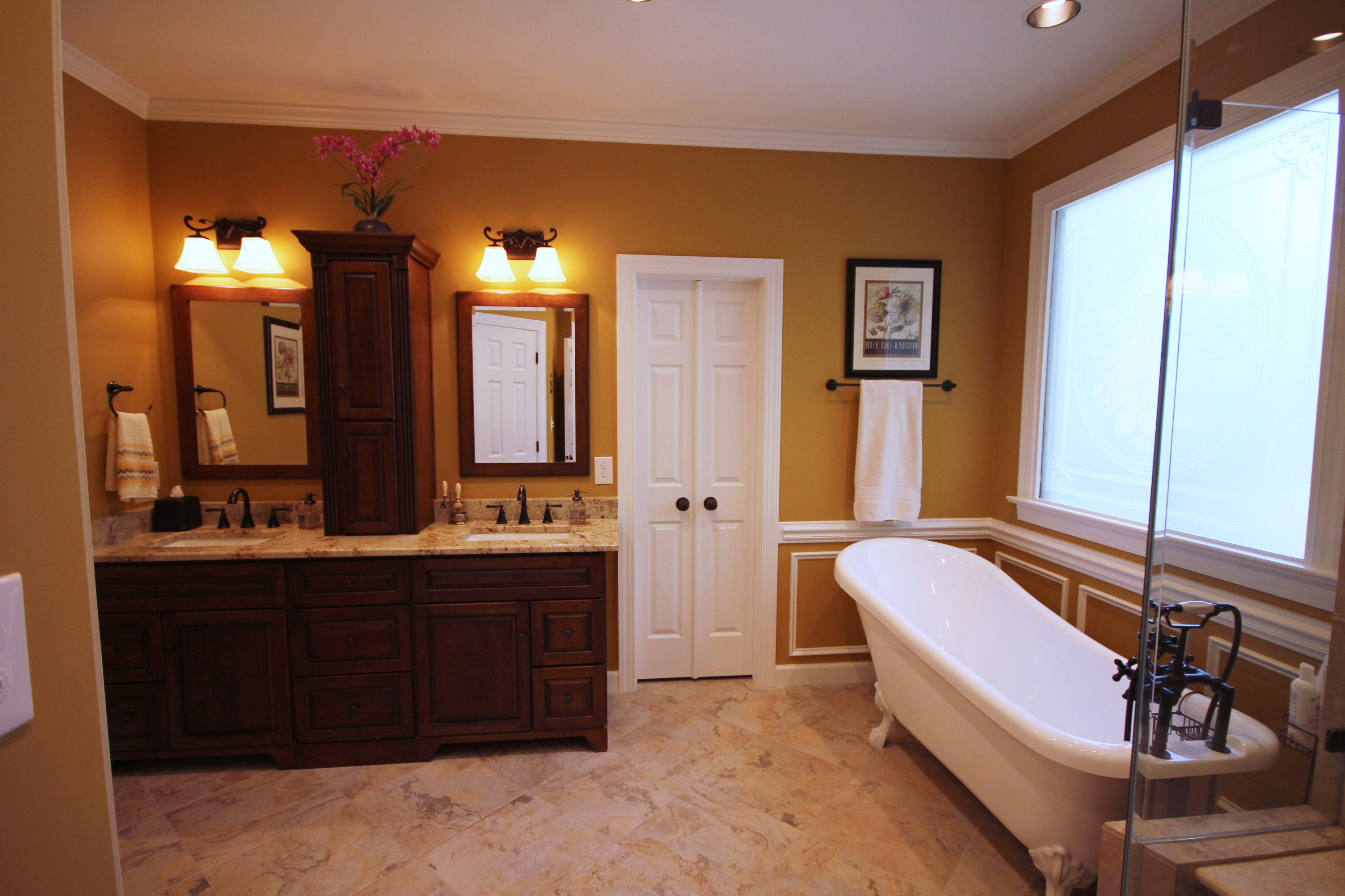 raleigh-bathroom-renovation-companies-8 - The Bath Remodeling Center ...