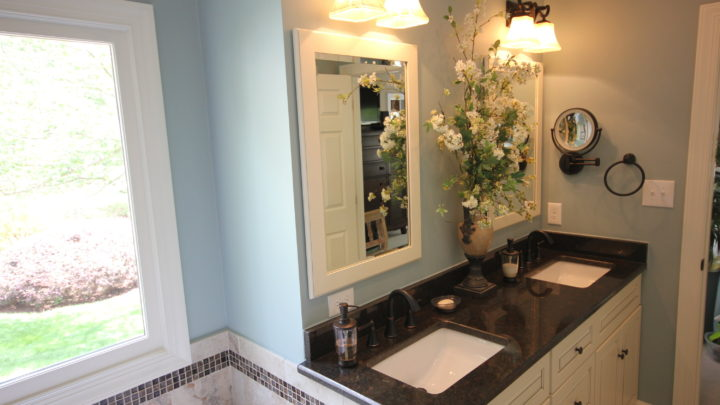 Bathroom Remodeling Raleigh bathroom 21 - the bath remodeling center, llc