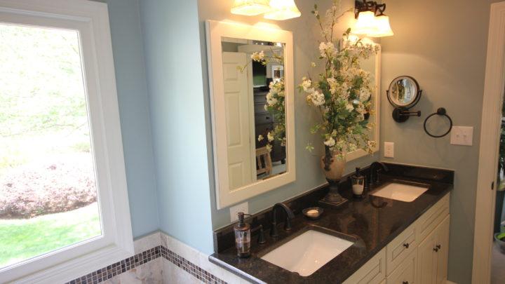 Bathroom Remodeling Raleigh bathroom 21 - the bath remodeling center, llc